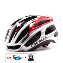 New Cycling Road Mountain Bike Helmet Capacete Da Bicicleta Bicycle Helmet Casco Mtb Cycling Helmet Men Women cascos bicicleta