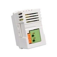 128Type 2,1 EIN Handy Lade Panel USB Power Modul 220 V zu 5 V 1A Usb-schnittstelle Adapter Schalt modul