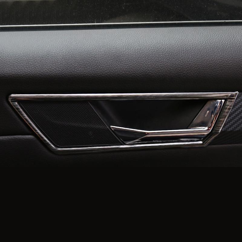 lsrtw2017 carro de aco inoxidavel porta interior 02