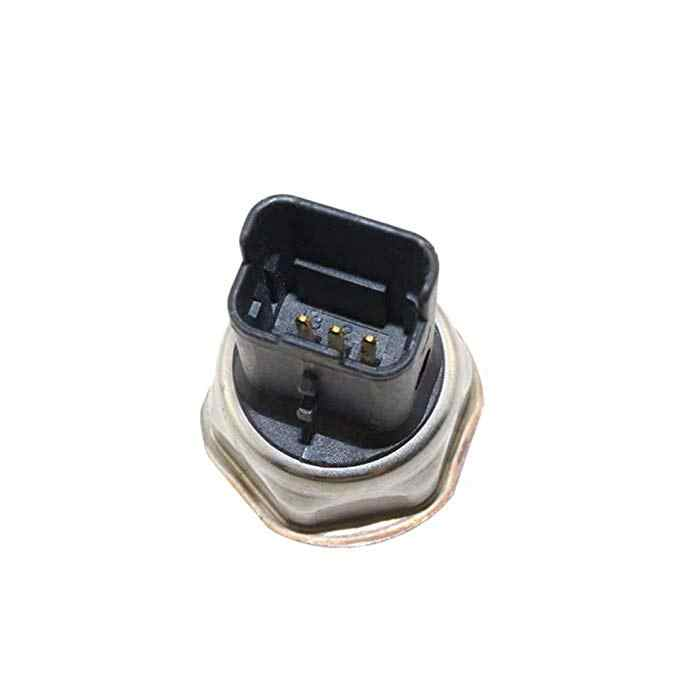 Fuel Rail Pressure Sensor OEM 6PH2001.2 6PH20012 for BMW MINI Cooper