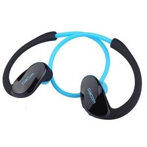 Image 1 - Originale Dacom Atleta Auricolare Bluetooth G05 Cuffie Senza Fili Sport Corsa E Jogging Auricolare Stereo con Bluetooth V4.1 Microfono