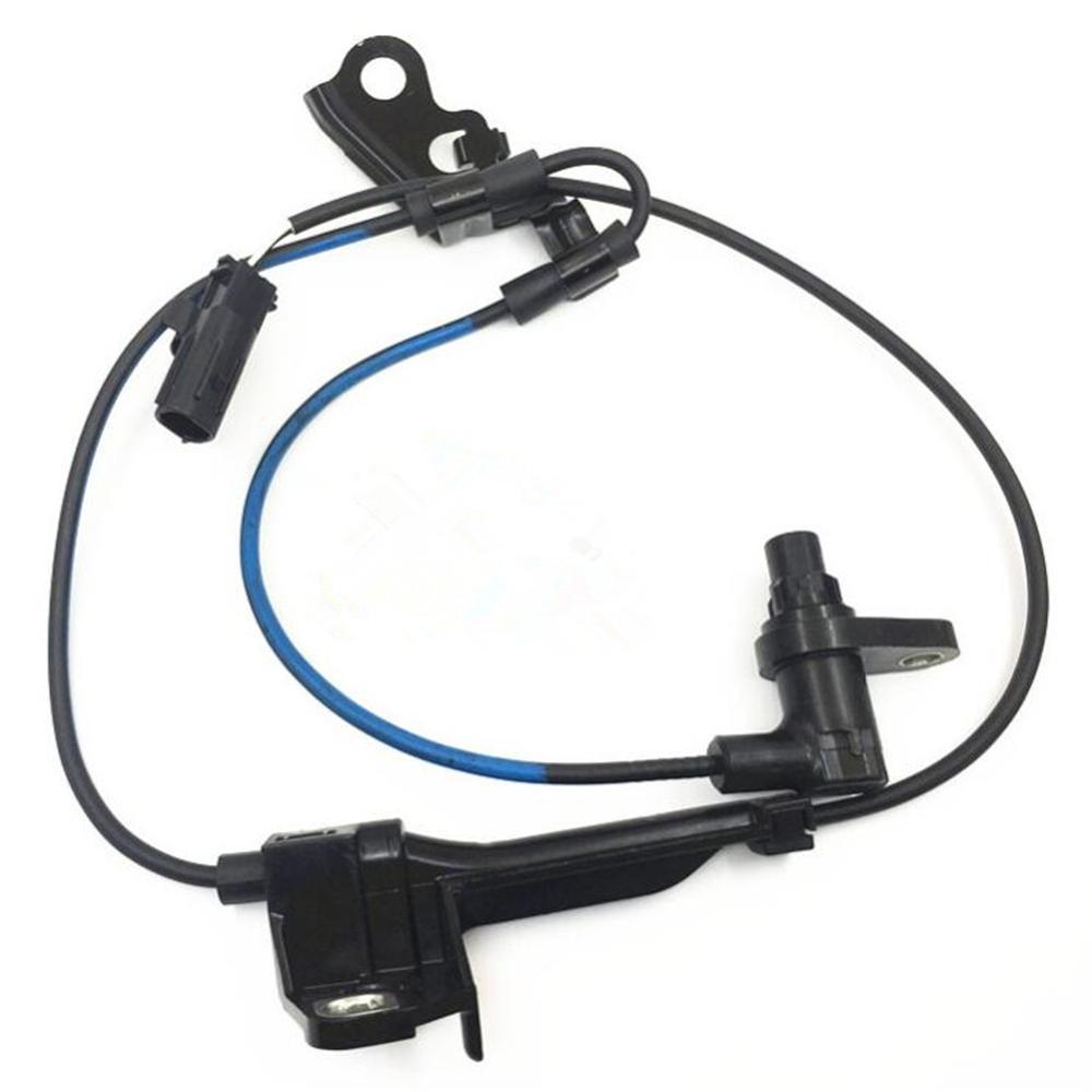 1pc Original ABS Sensors 89546 12100 Speed Sensors Fit for Toyota Corolla Cars
