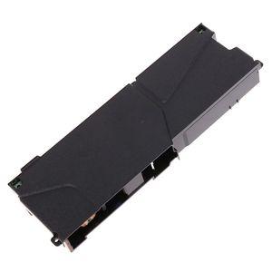 Image 3 - Adaptador de fuente de alimentación ADP 240CR ADP 240CR, 4 pines, para Sony Playstation 4, PS4, piezas de repuesto, accesorios