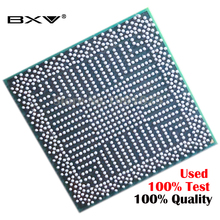 100% test very good product BD82H61 SLJ4B bga chip reball with balls IC chips