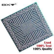 100% test very good product BD82H61 SLJ4B bga chip reball with balls IC chips