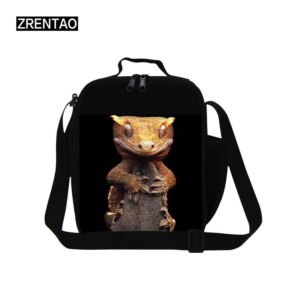 Cool Lunchbag 4