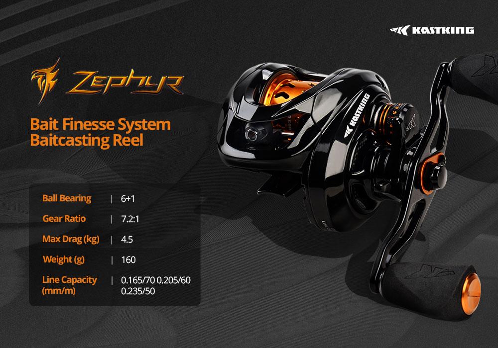 0 Zephyer Banner 1000x700