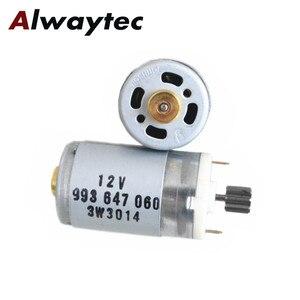Image 3 - 車のスロットルコントローラ電子スロットル制御モータ 12v直流のoemオートターボのために適合