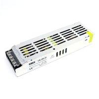 AC 170 V 250 V ZU DC 15A 12V 180W Schalter Netzteil Ultradünne Led treiber 50 /60Hz Adapter für LED Streifen Licht CB 108 12-in AC/DC Adapter aus Verbraucherelektronik bei
