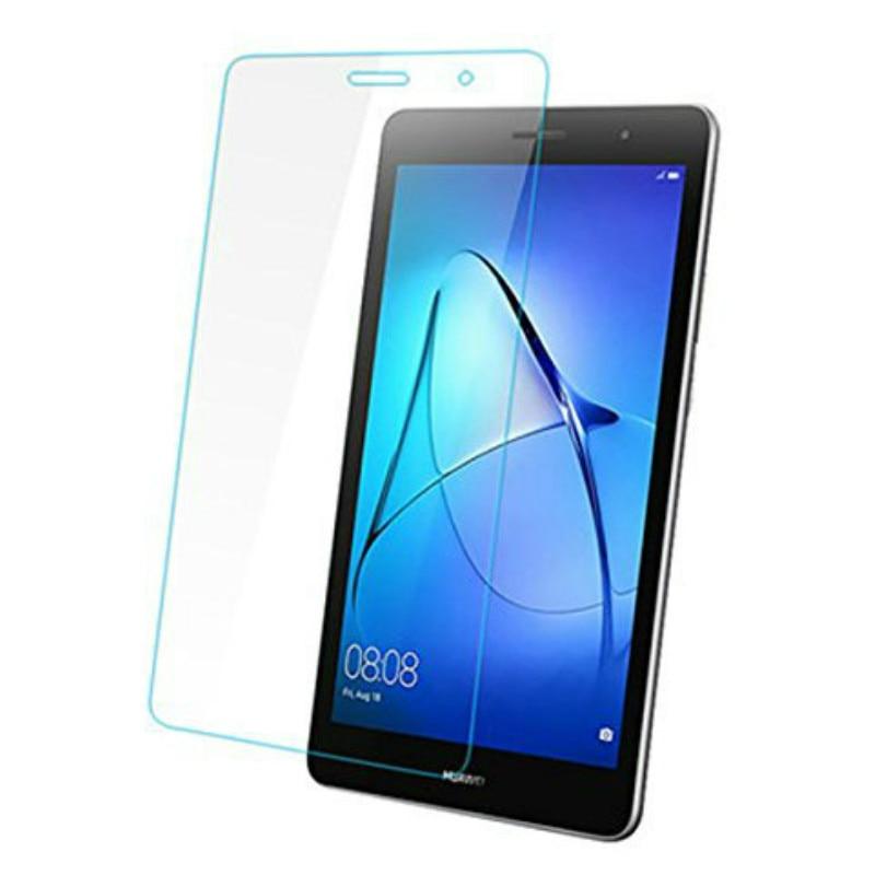 Закаленное стекло для Huawei Mediapad T3 7,0 8 10 9,6 защита экрана 3G/Wifi BG2-U01/U03/W09 KOB-L09/W09 AGS-L09/L03