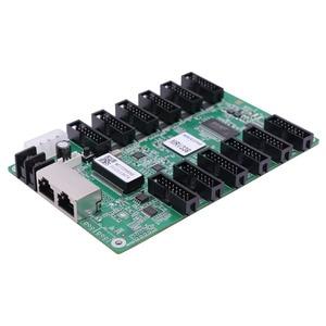 Image 2 - Novastar MRV336 приемная карта с высоким обновлением видео настенный светодиодный экран контроллер системы управления
