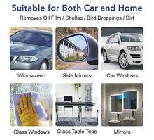 5 шт (1 = 4л) автомобильная мойка стеклоочиститель для автомобиля