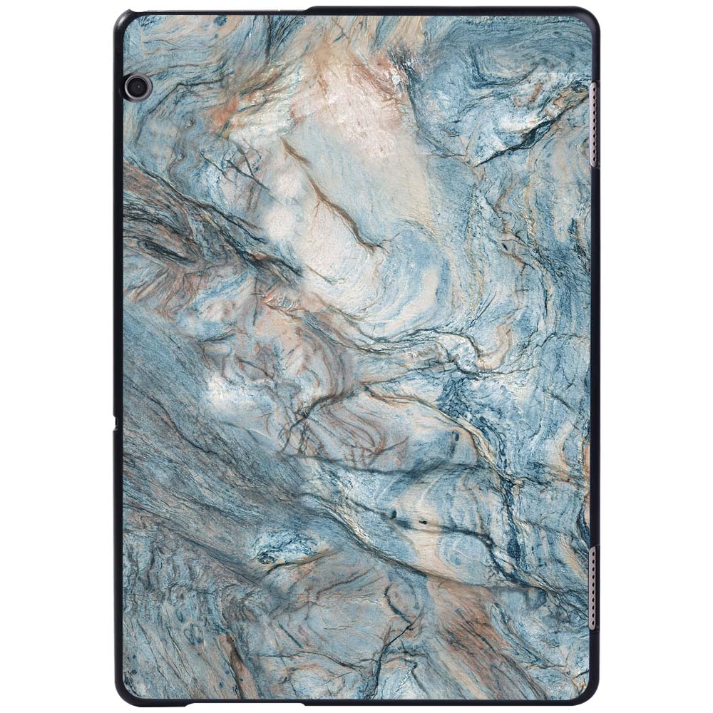 Marble013