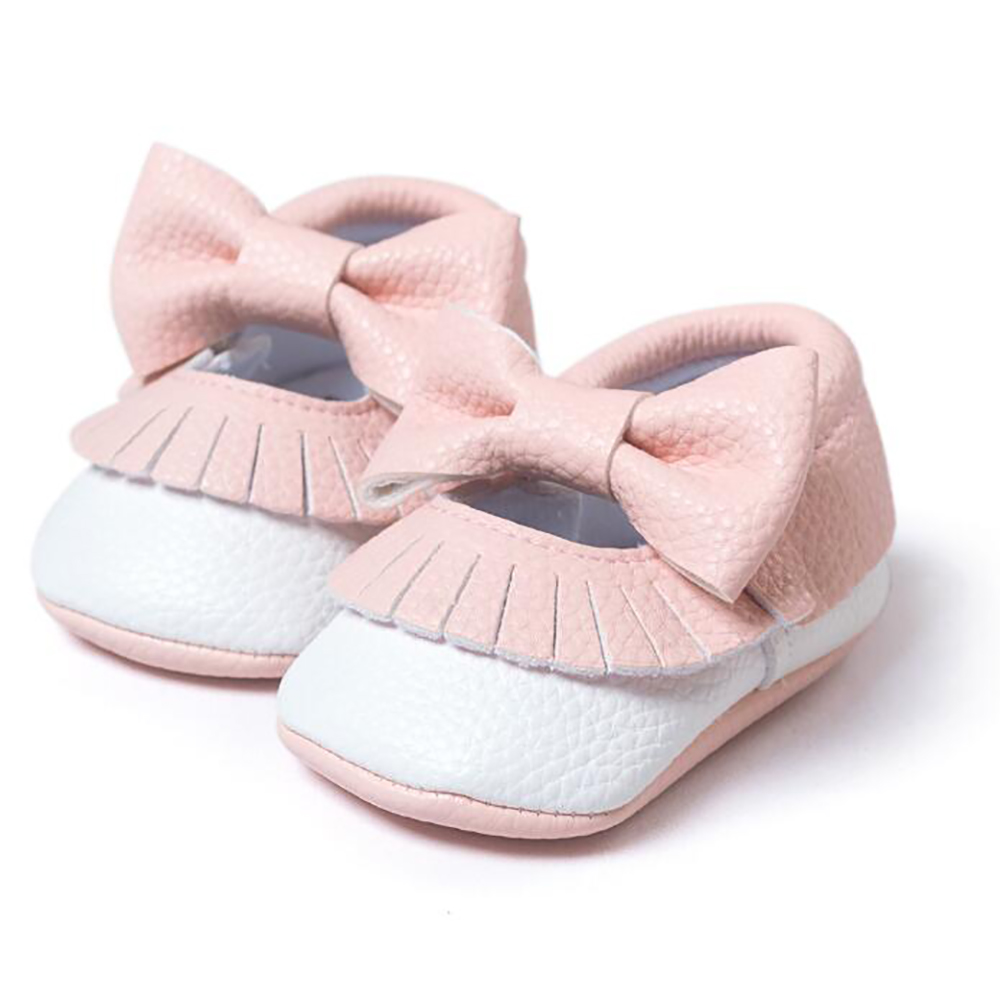 Baby Girl Shoes First Walker Newborn Shoes Girl Shoes For Baby Girl Baby Shoes New Born Shoes