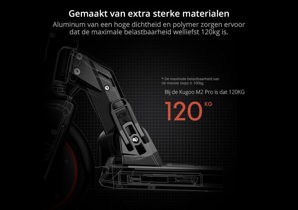 M2-Pro-NL_09