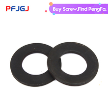 Peng Fa Die Flat Pad Thicker Flat Pad Thicker Flat Pad Blackened Flat Pad Flat Pad Ring M10M12M14MM16-M24