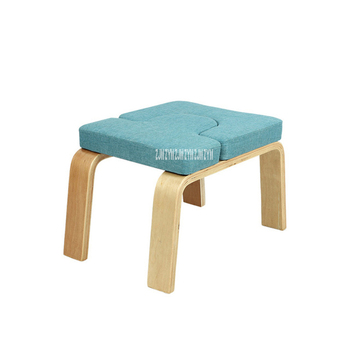 001 Yoga Inverted Chair Handstand Stool Bench Multifunction Inverted Stool Inversion Machine Gym Fitness Assisted Upside Chair