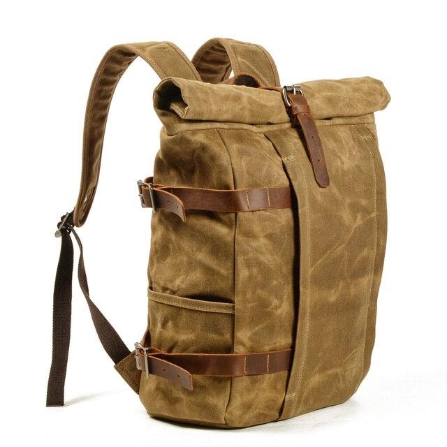 Купить модный уличный рюкзак для отдыха студенческая сумка колледжа картинки цена