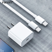 USB C Charger Charging For Huawei P40 P30 P20 Samsung S20 S10 Switch Type USB C