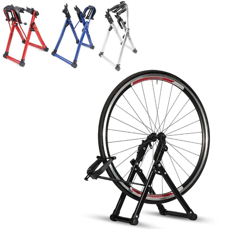 6 sizes-dismantle tool mtb road bike rim wheel Universal rays wrench