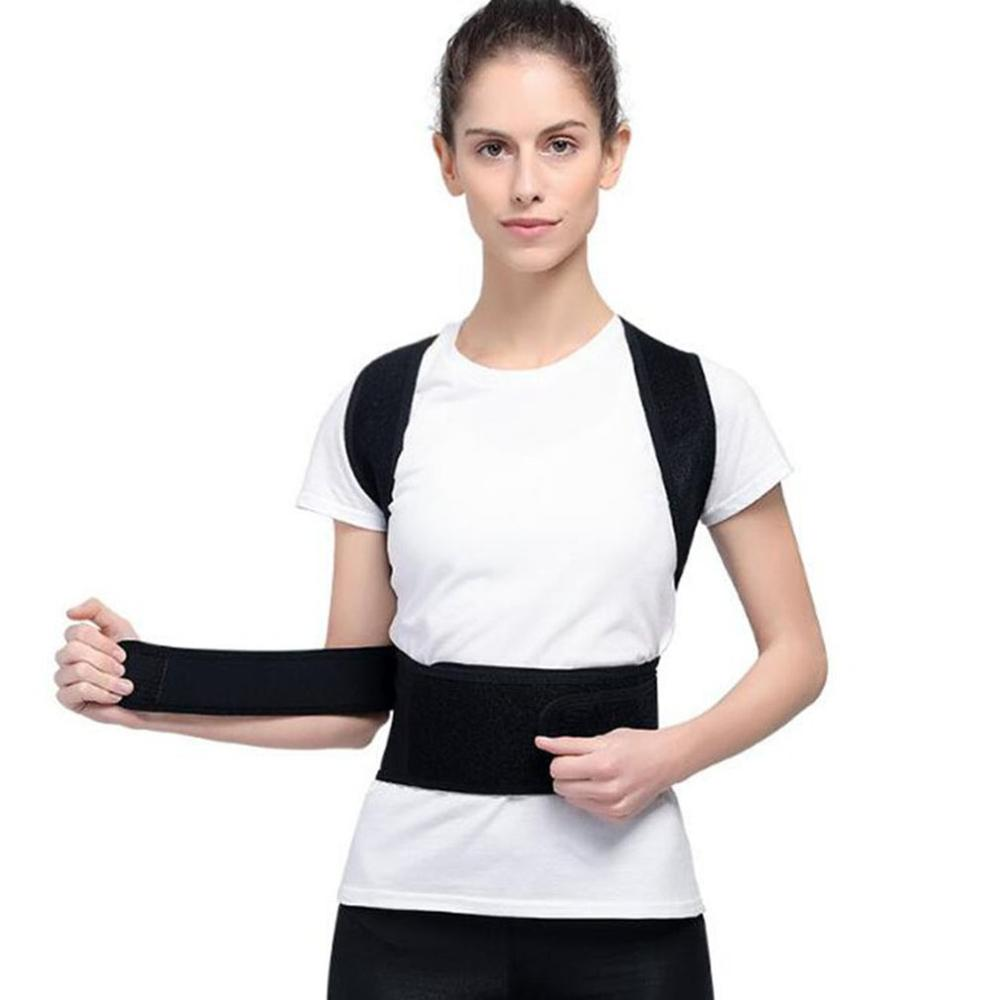 Adult Kyphosis Correction Posture Device 2