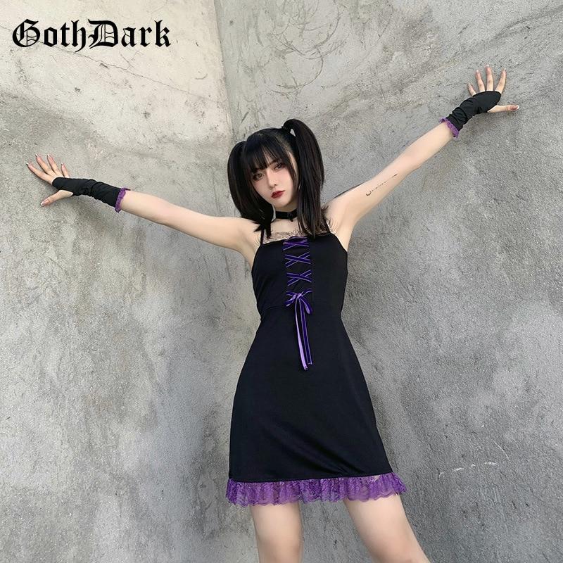 dress (9)