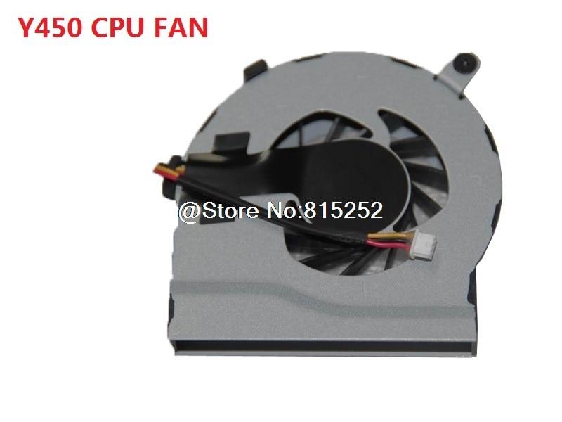 Laptop Heatsink for Lenovo Y430 JITR1 N10M 31038476 71CR2638002