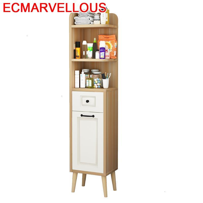 Salle De Bain Rangement Bedroom Mobili Per La Casa Mueble Ba O Armario Banheiro Mobile Bagno Vanity Furniture Bathroom Cabinet