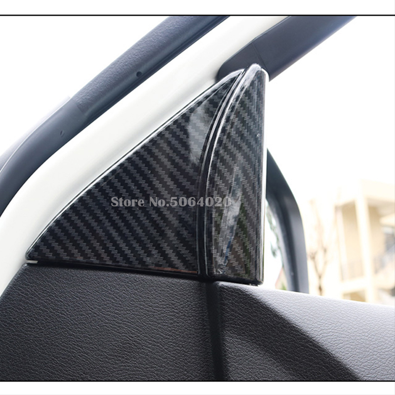 Good quality and cheap nissan np300 accessories in Store Xprice