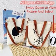 Vintage Bags for Women Hand Bags Designers Luxury Handbags Women Shoulder Bags Female Top-handle Bags Fashion Brand Handbags