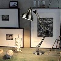 KAIT desk lamp eye protection desk led children college dormitory dormitory study writing work reading desk lamp