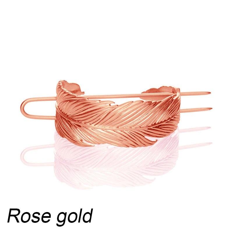 0021 rose
