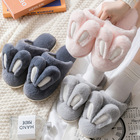 Women Slippers WIth ...