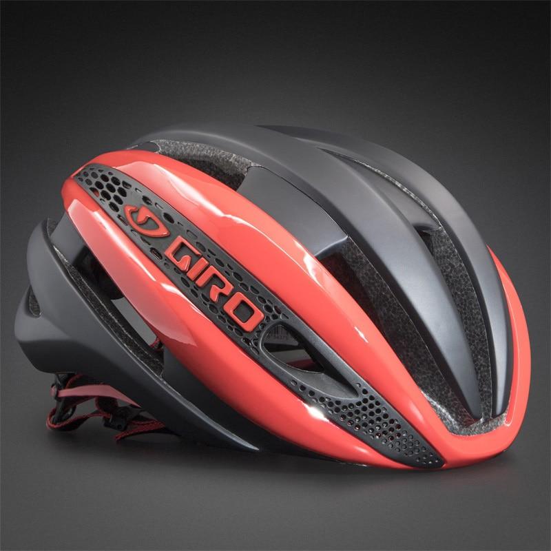 2021 игровой велосипедный шлем для мужчин wo, мужской красный шлем для велосипеда, Велоспорт, Mtb, Мужская аэроспортивная Кепка, размер М 54 ~ 60 см, ...