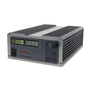 Image 3 - Steady Gophert CPS 6017 DC Switching Power Supply Single Output0 60V 0 17A 1000W adjustable
