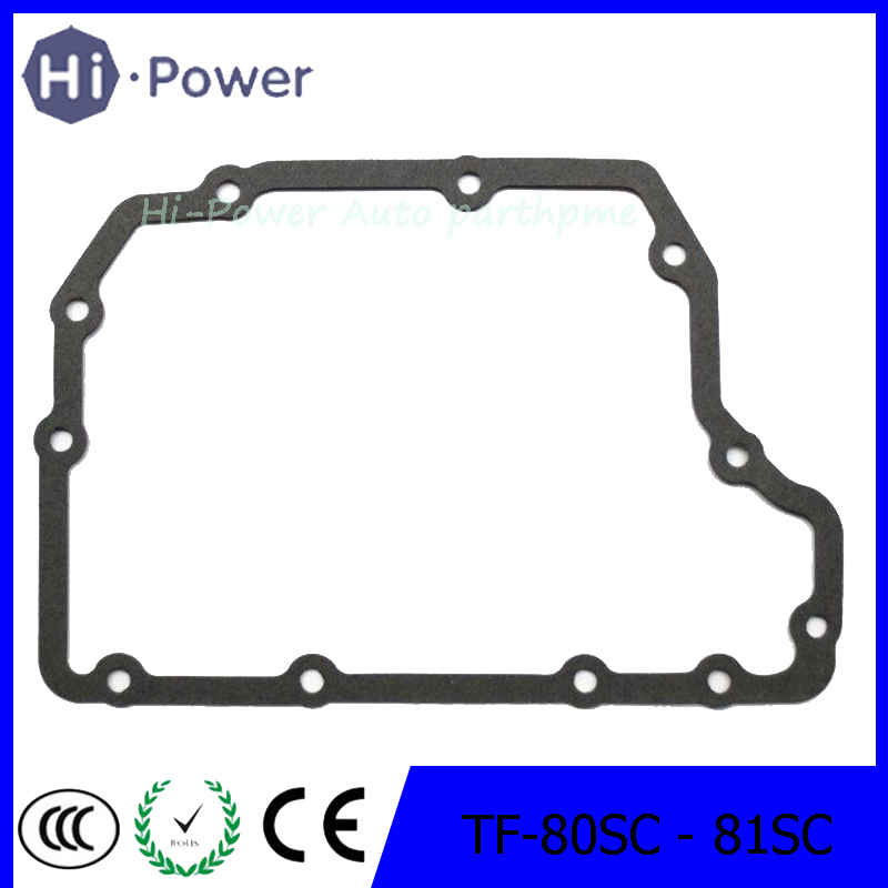 Auto Transmission Overhaul Gasket For FORD MONDEO 05-ON  TF81-SC  TF81SC
