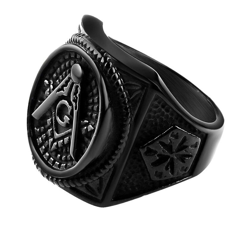 EdgLifU Տղամարդկանց ոսկեզօծում - Նորաձև զարդեր - Լուսանկար 2