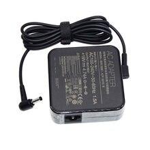 Ac Мощность питание ноутбука адаптер Зарядное устройство для