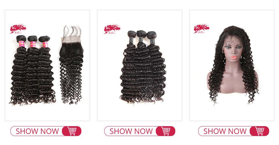 """H052e93786e7a48189f5dc720620d4dc45 Ali Queen 13x6 Lace Front Wig Natural Color 8""""-26"""" High Ratio 8A Brazilian Deep Wave Curly Remy Human Hair Wigs For Women"""