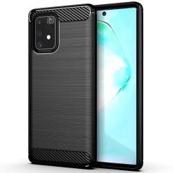 На Алиэкспресс купить чехол для смартфона for samsung s9 s8 s20 plus ultra s11e s10e s10 lite case carbon fiber cover for samsung note 8 9 10 pro m10 m20 m30 m40 cases