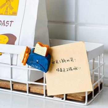 Personality creative refrigerator