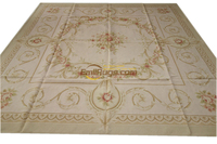 chinese aubusson rug carpet living room woven wool carpet carpet handmade modern art carpets