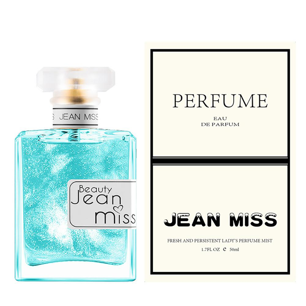 Parfum Women Charming Fresh Fragrance Spray Obsessed Long Lasting Body Spray Perfume Glass Bottle