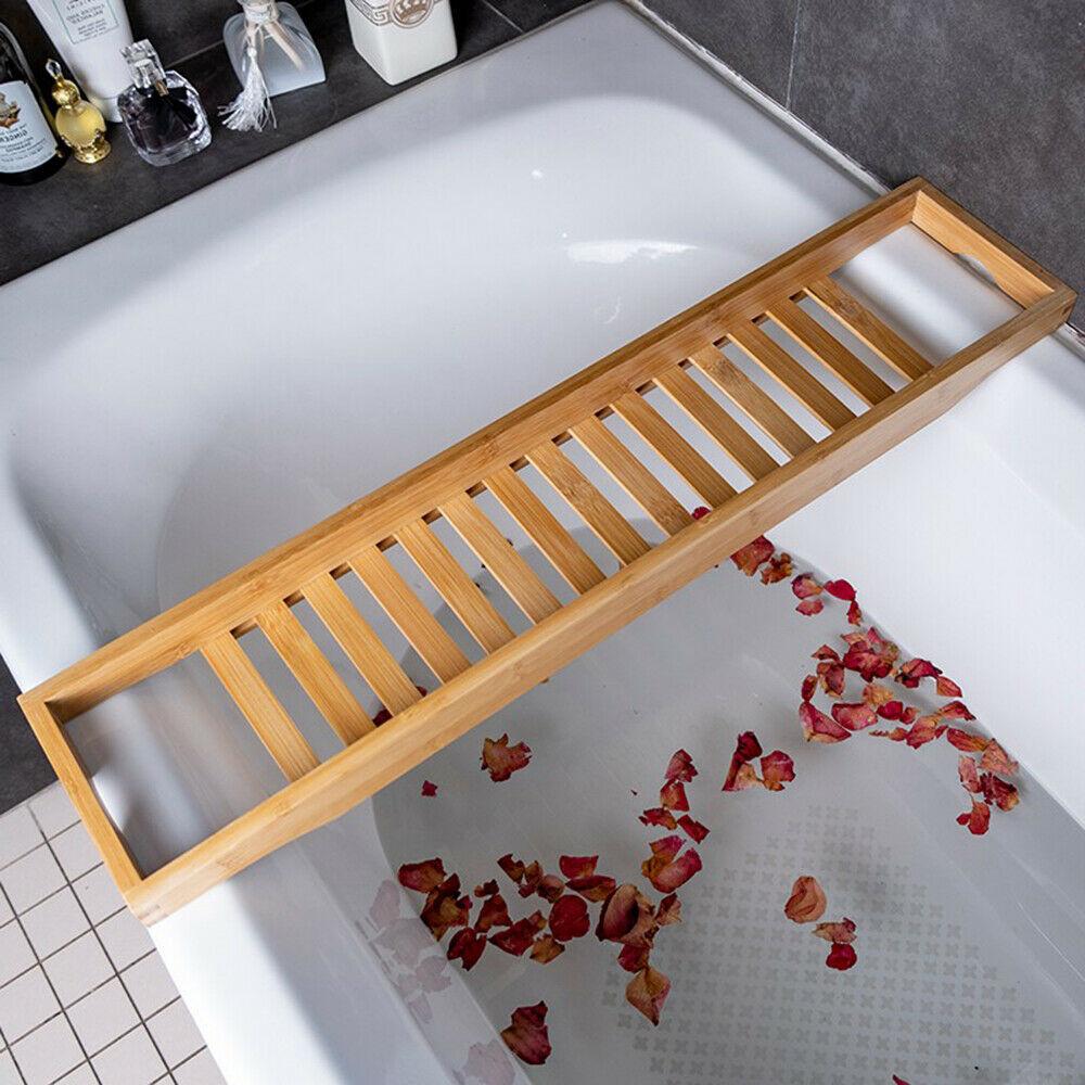 מגש לאמבטיה 5