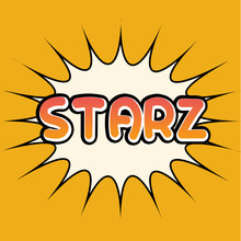 STARZ UHD STARZPLAY 🔥 Works on PC IOS Android 🔥 Smart TV Set Top Box Tablet PC 💰