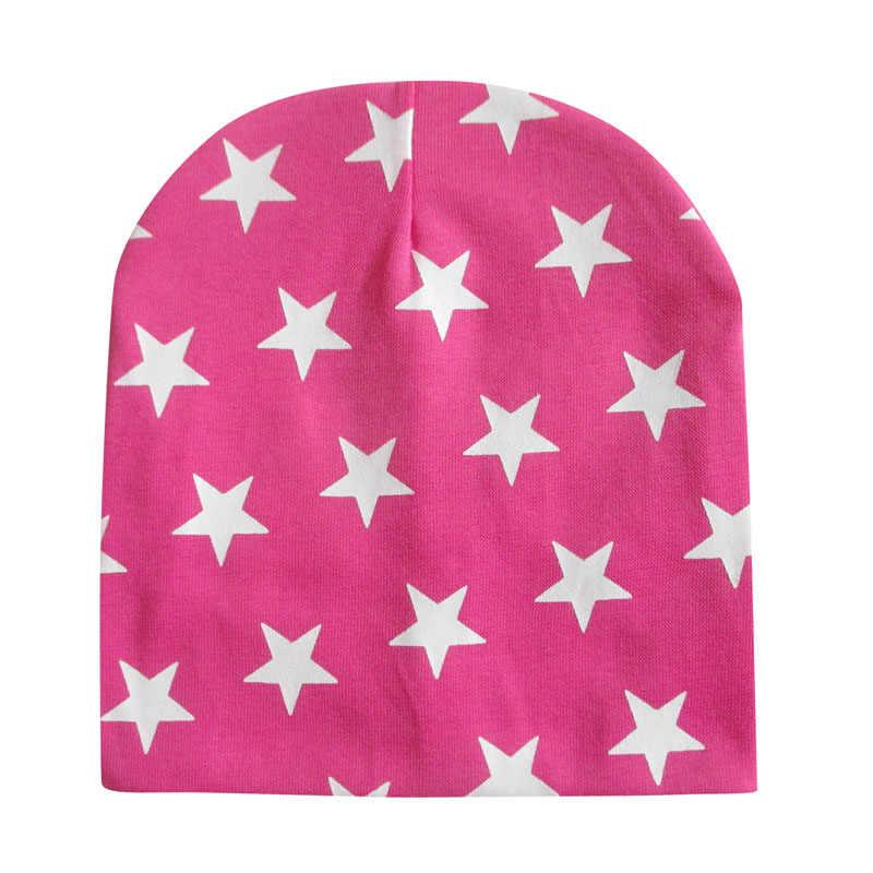 หมวกเด็กหมวกฤดูใบไม้ร่วงหมวกฤดูหนาวหมวก Beanie อบอุ่นหมวกสำหรับหมวกเด็กอุ่น
