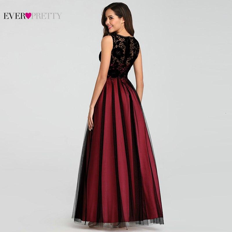 rendas longo formal festa convidados vestidos plus size robes de bal