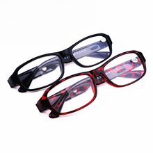 Reading-Glasses Magnifying Therapy-Mirror High-Presbyopic Women Resin OLNYLO for Male
