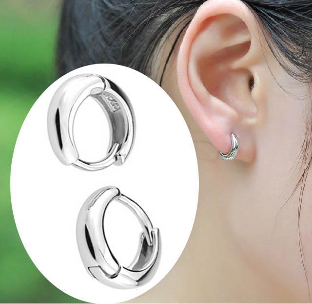 29 earrings