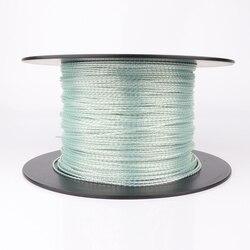 50 metrów przewód naprawczy OIDN Valhalla najwyżej oceniane posrebrzane DIY kabel zasilający kabel rca głośnik